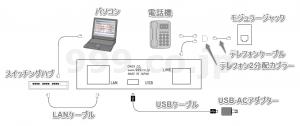 14012_wire_typ